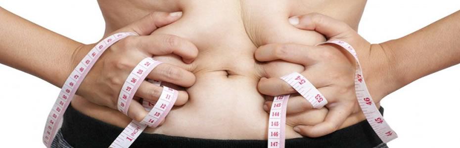 Měření tělesných tuků